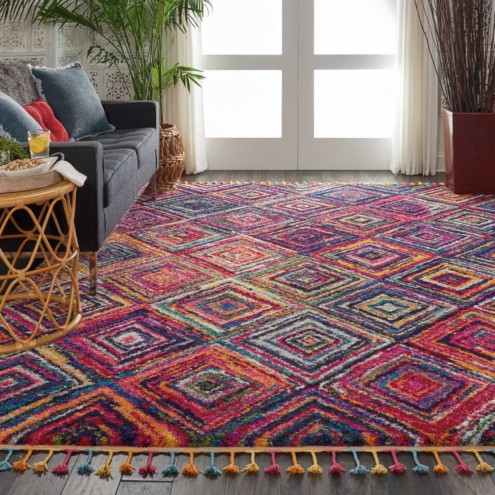 Shop By Brand Moroccan Decor Living Room Area Rugs Rugs