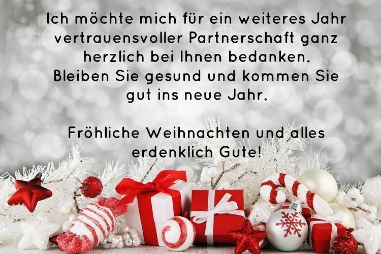 Schone Weihnachtsgrusse Bilder Texte Und Spruche Weihnachtskarten Christma In 2020 Christmas Greetings Pictures New Year Wishes Beautiful Christmas Greetings