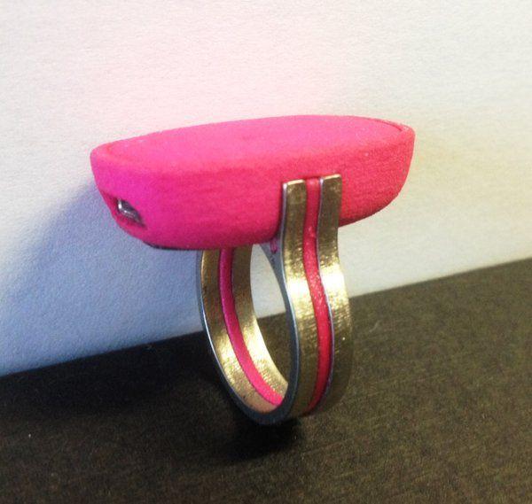 The Moodmetric Pink - Moodmetric on-line store