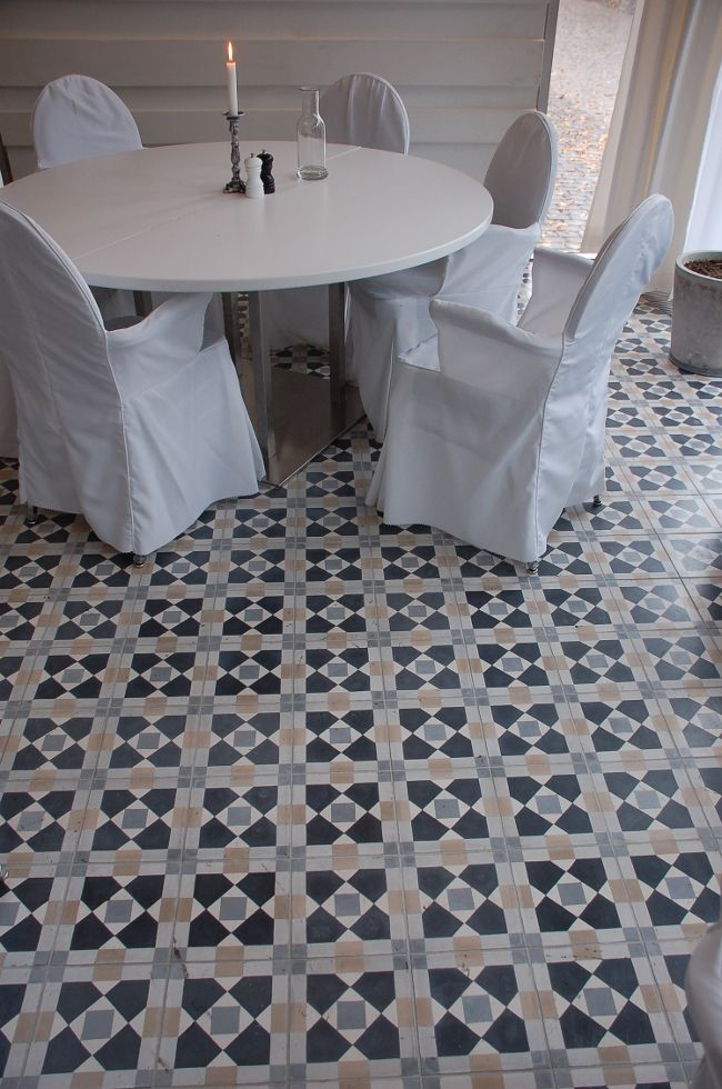 Lovely Classic Tiles Marrakech Design Raval 1 Tiles Http Www Aveo Fi Shop Sv 20 Marrakech Design Tiles Uk Classic Tile Tiles
