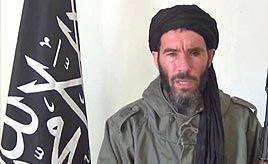 Uncertainty over US strike against al-Qaida leader in Libya Check more at http://www.wikinewsindia.com/english-news/hindustan-times/world-ht/uncertainty-over-us-strike-against-al-qaida-leader-in-libya/