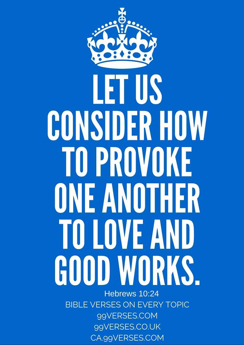 Love Bible Quotes Love God's Love Bible Study Bible Verses Quotes Faith Bible