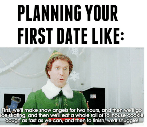40 Awkwardly Hilarious First Date Memes That Are Relatable Lively Pals Catmemes Online Dating Humor Dating Memes Comebacks Memes