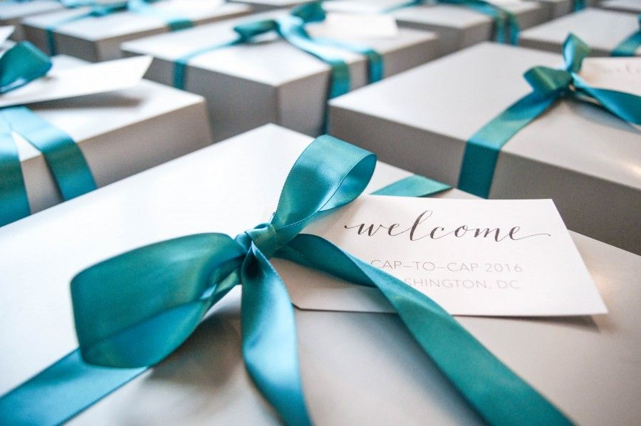 5-Tips-Fabulous-Corporate-Gifts