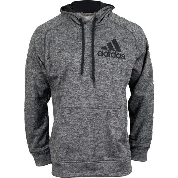 adidas Originals Pull Over Hoodie Men's | Hoodies men