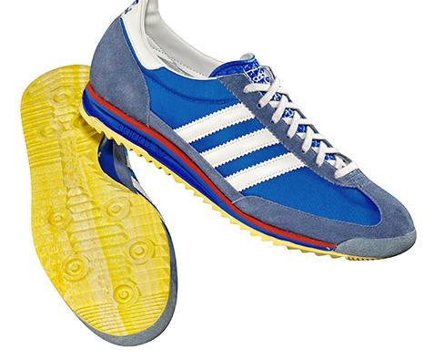 2014 Zapatos Modelos Adidas Pinterest De f4HqH8