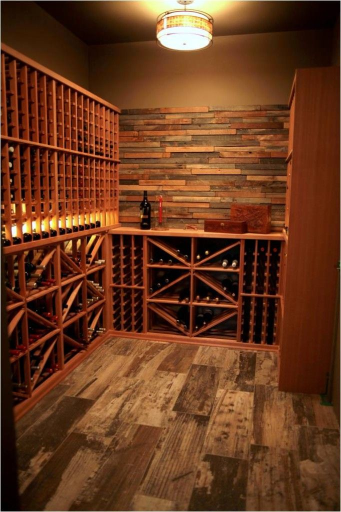 Wine Cellar Installations Metro Vancouver Coquitlam Bc Home