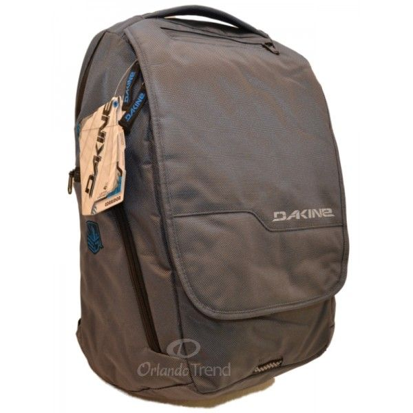 Dakine 17 Inch Laptop Backpack | Os Backpacks