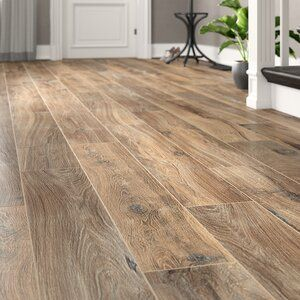 Mannington Restoration Collection 8 X 51 X 12mm Oak Laminate Flooring In Caraway In 2020 Oak Laminate Flooring Wood Look Tile Floor Luxury Vinyl Plank Flooring