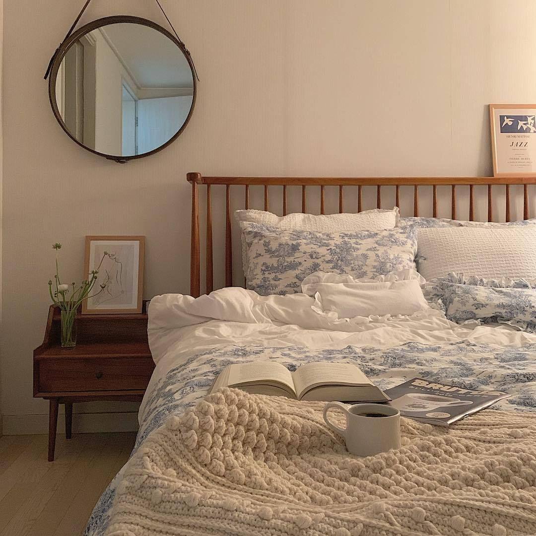 Photo of Kardashian Home Interior