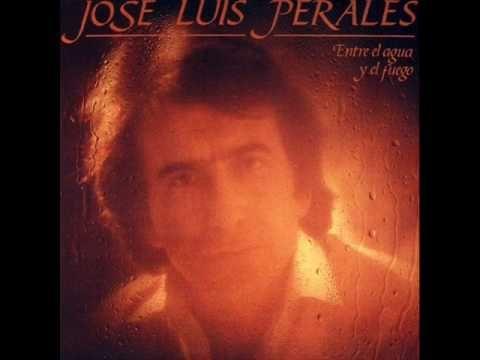39 Ideas De José Luis Perales Jose Luis Perales Luis