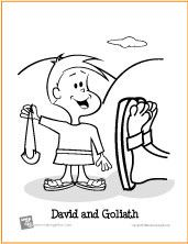 Free Coloring Page Bible Coloring Pages
