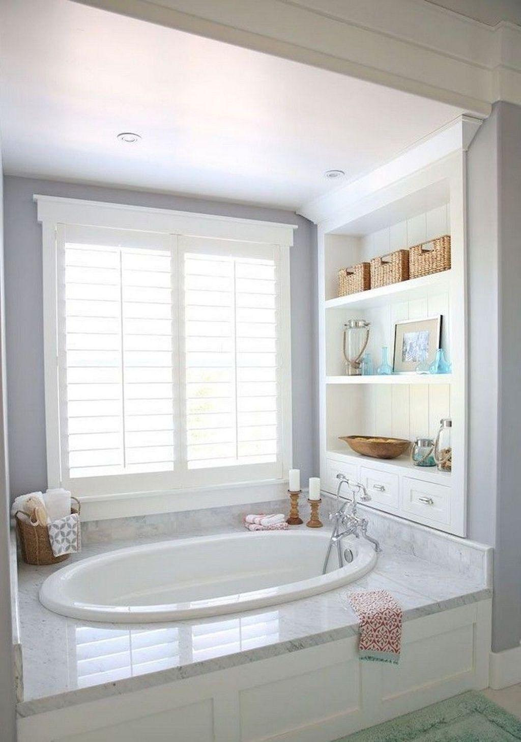 42 impressive master bathroom remodel ideas large on bathroom renovation ideas id=61382
