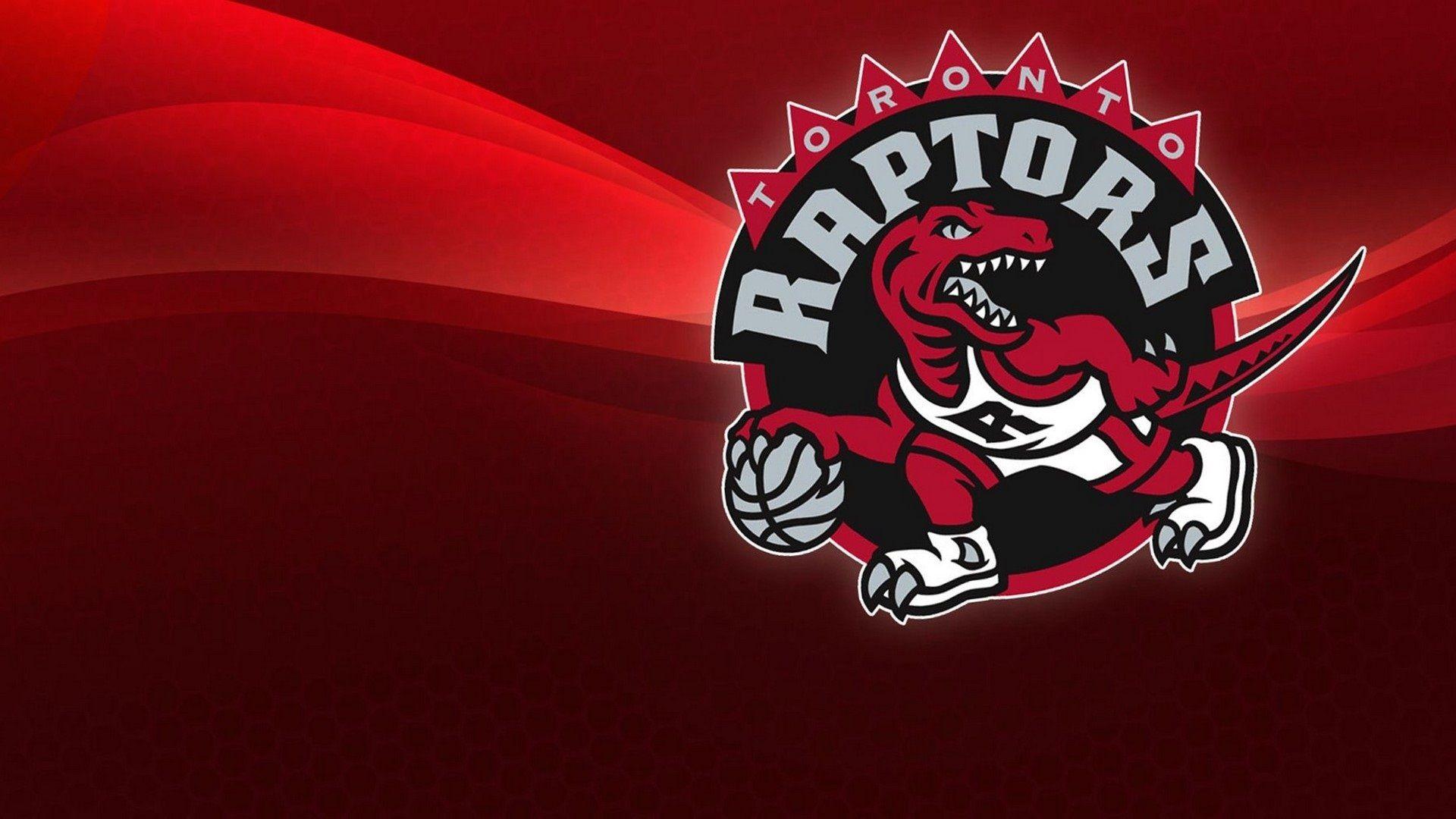 Toronto Raptors Wallpaper Hd Raptors Wallpaper Toronto Raptors Basketball Wallpapers Hd