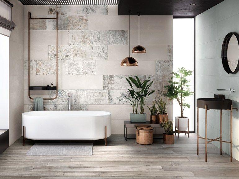 Prezzi Vasca Da Bagno In Ceramica : Scarica il catalogo e richiedi prezzi di crea by ariana ceramica