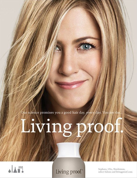 Jennifer Aniston: My On-Set Wig Looked Like Pubic Hair | Jennifer ...