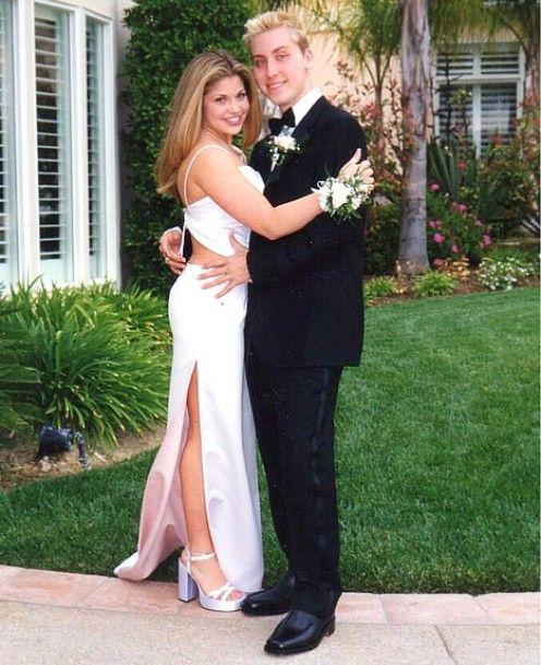 Cute Prom Dates