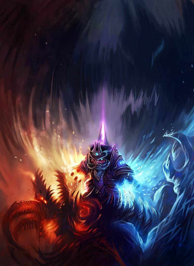 Beautiful World Of Warcraft Wallpaper World Of Warcraft Wallpapers Wizard Wallpaper Beautiful world of warcraft wallpaper