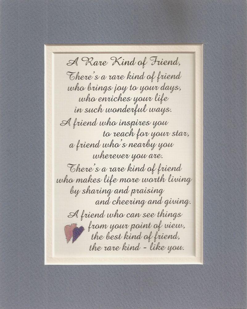 birthday poem for gay friend