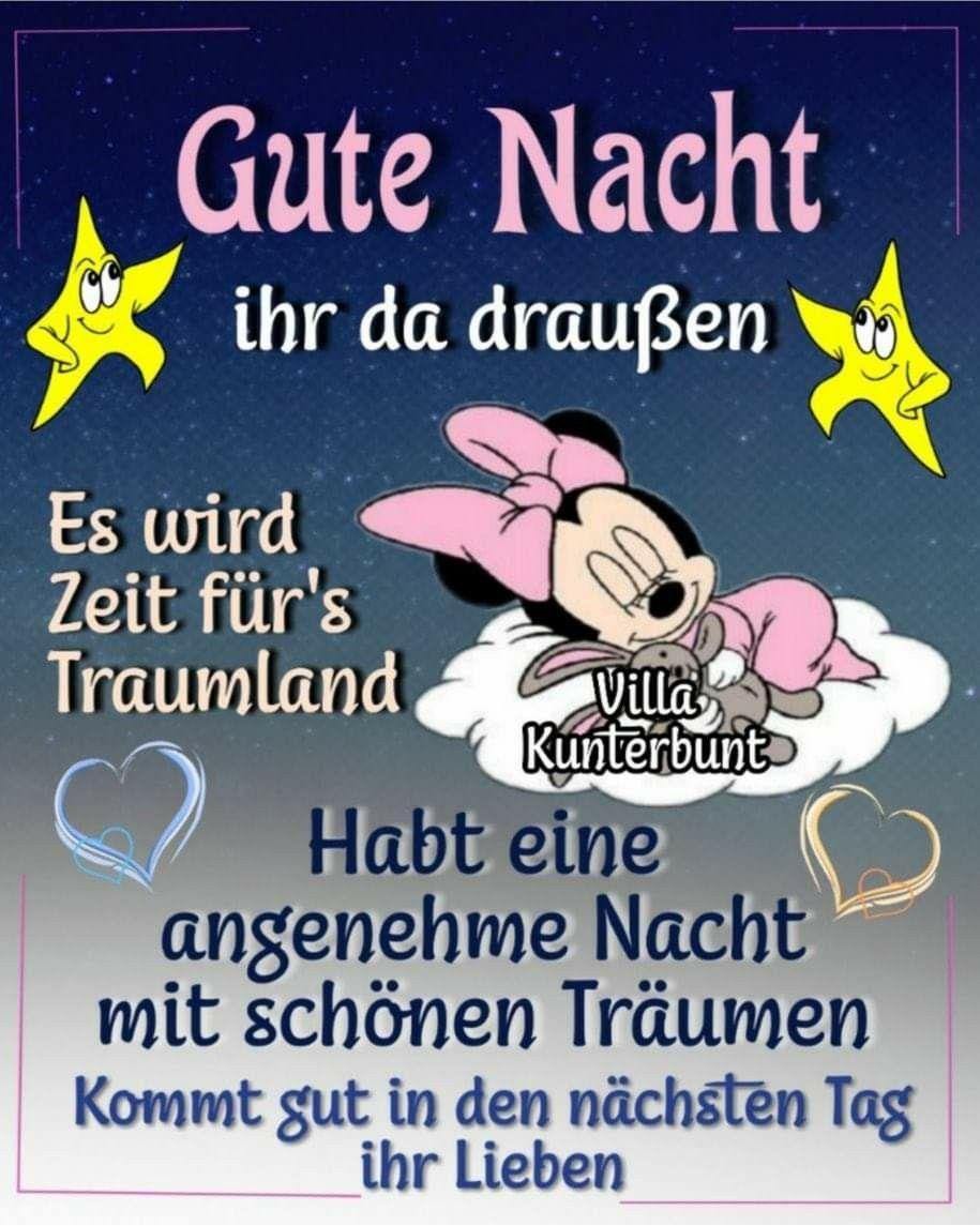 Pin Von Susanne Piesker Auf Gute Nacht Sprüche Gute Nacht Grüße Gute Nacht Sprüche Gute Nacht