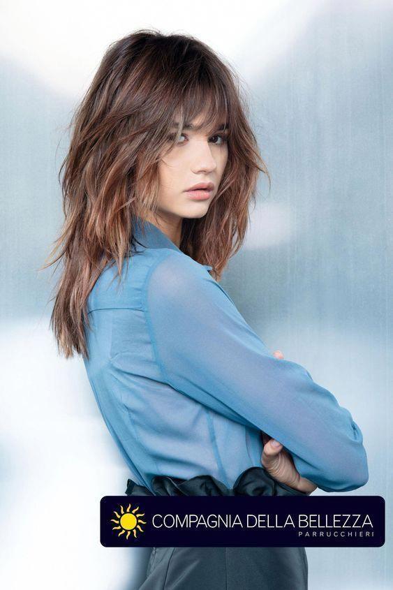 Photo of lindo peinados updo flequillo #promhairstylesforlonghair