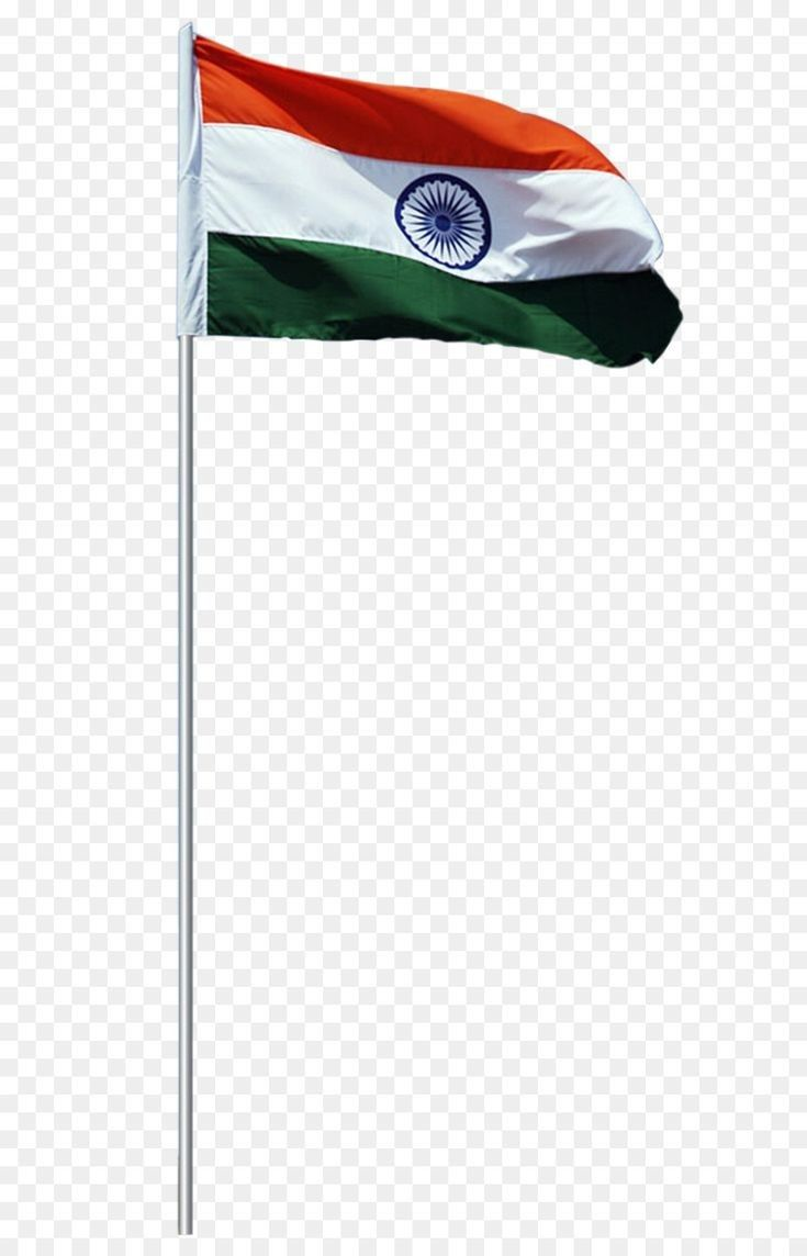 New Training National Flag India Amazing Pic Collection 2019 Indian Flag Images Banner Background Images National Flag India