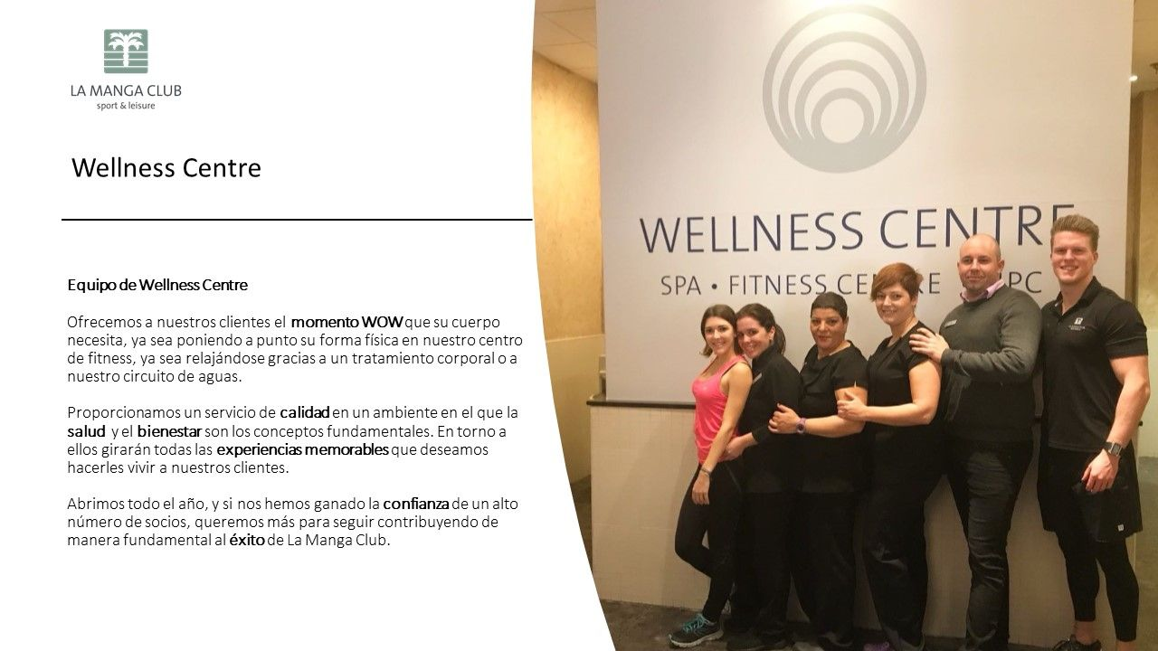 Circuito Wellness : Relais villa monte solare wellness and beauty in panicale room