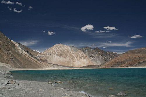 Explore Leh Ladakh As A Destination Leh Is A Capital City Of Ladakh Visited For Its Arid Landscape And Monasteries