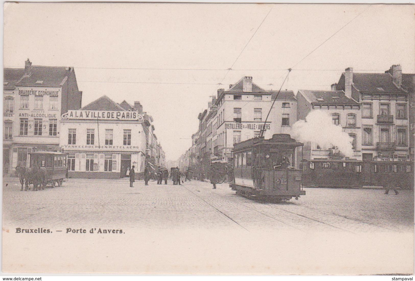 Bruxelbourg Central - Un réseau modulaire urbain à picots (suite) - Page 22 8b864c3ec7afbbae14e583ad401f4d5a