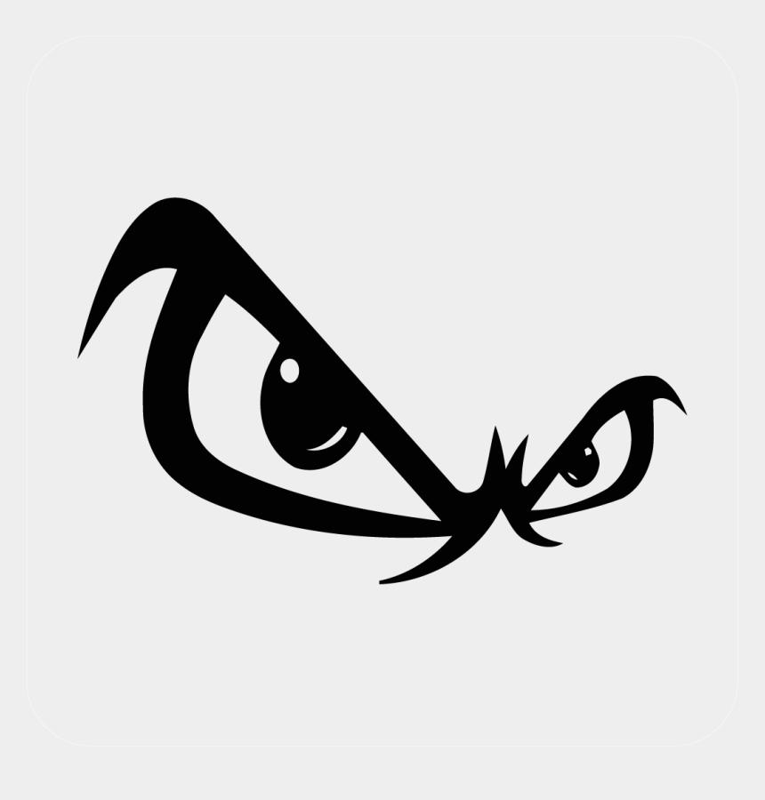 Download Picsart Horror Eyes Png Png Gif Base Cartoon Girl Eyes Creepy Eyes Eyes Clipart