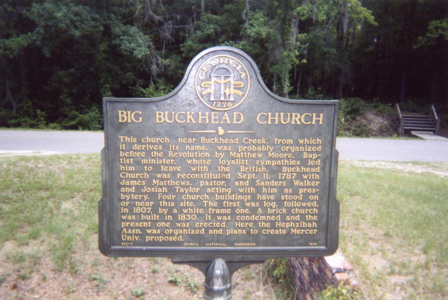 Millen Georgia Civil War In Jenkins County Wars And