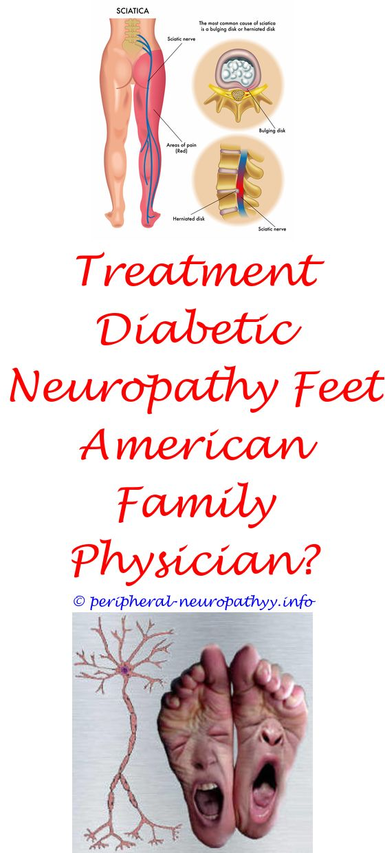 Attractive Axonal Vs Demyelinating Peripheral Neuropathy   What Is Uremic  Neuropathy.lower Extremity Neuropathy Symptoms Neuropathy