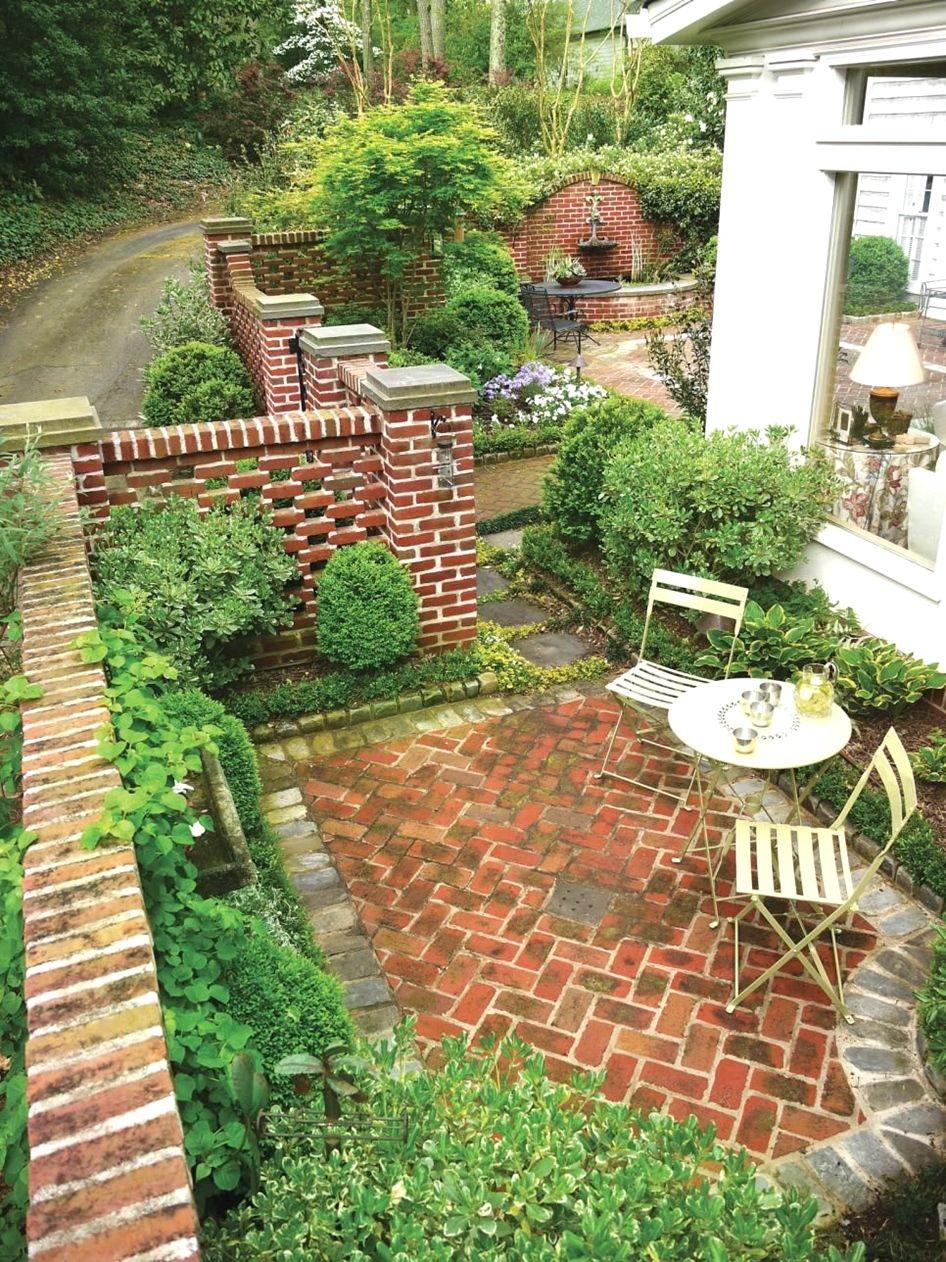 Landscaping Ideas Jacksonville Fl Small Backyard Landscaping Courtyard Landscaping Privacy Landscaping Backyard garden jacksonville fl