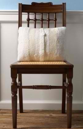 Textured Changing Pillows Knitting Pattern: #knit #knitting #free #pattern #freepattern #freeknittingpattern #knittingpattern