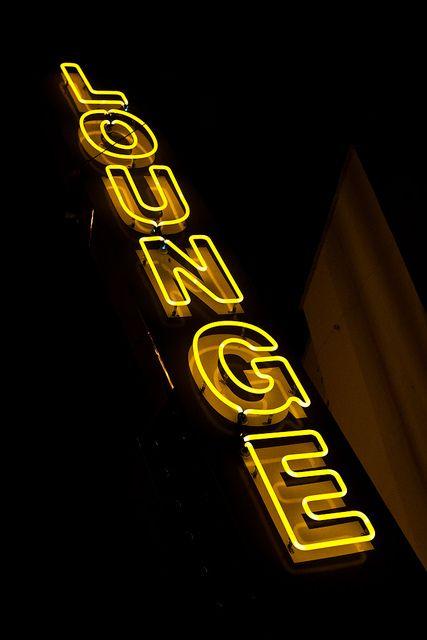the coffee table lounge, eagle rock, ca mark shur | eagle rock, ca