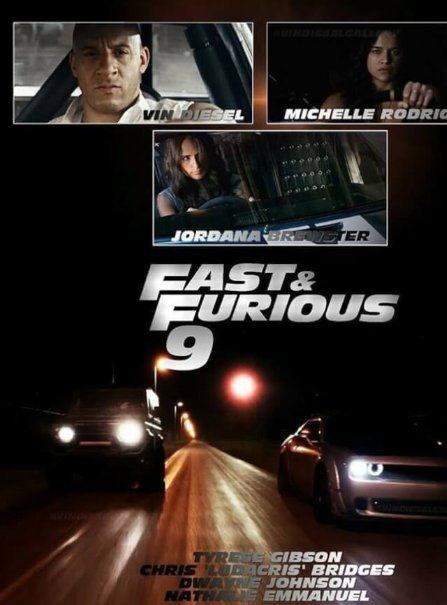 film fast and furious 8 online subtitrat