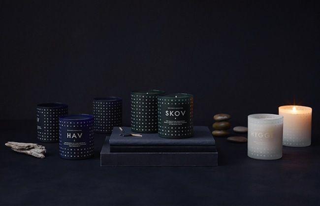 Skandinavisk Packaging