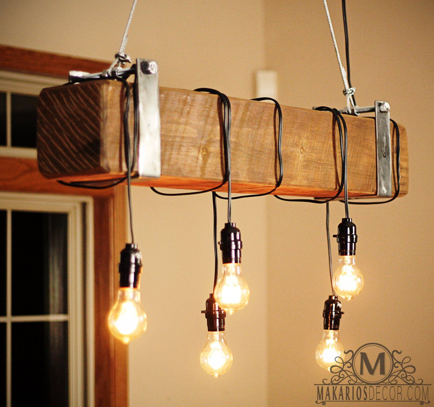 industrial home lighting. 20 Savvy Handmade Industrial Decor Ideas You Can DIY For Your Home Lighting N