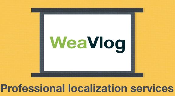 Online Audio Transcription Transcription Do Video Spelling Check