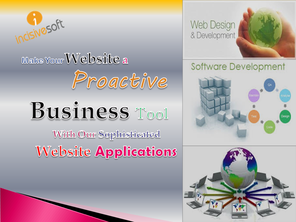 Do You Need Effective And Affordable Websites Developed By Brilliant Team Of Developers Website Development Small Business Online Marketing Website Planning