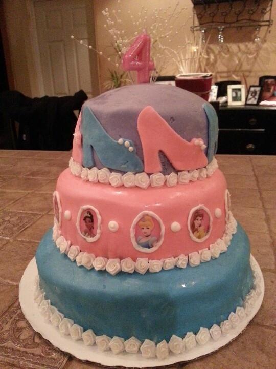Wondrous Vons Birthday Cakes Unique Vons Birthday Cakes Cake Ideas And Designs Funny Birthday Cards Online Alyptdamsfinfo