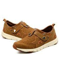 Sapatos Online: Compre Sapatos Femininos à Preços Baixos, Sapatos 2014