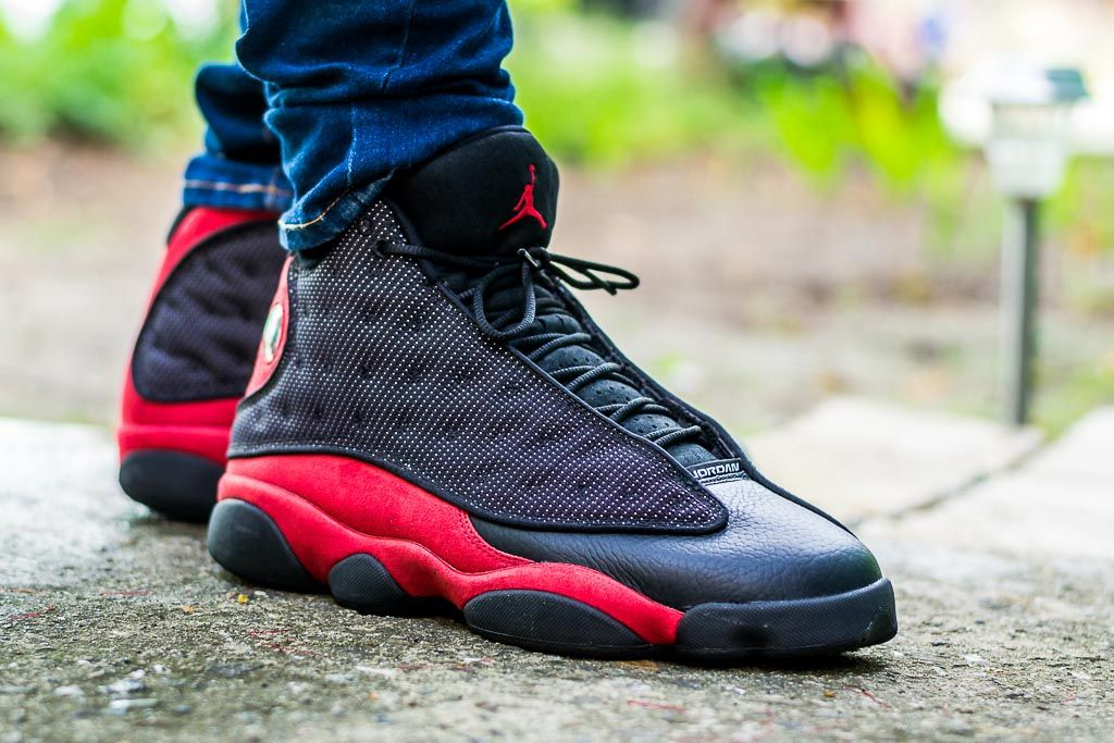 Air jordans, Mens nike shoes, Jordans