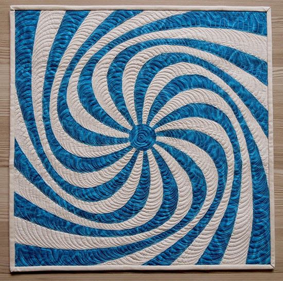 Geta's Quilting Studio: Lollipops Quilt Pattern | Christmas quilt patterns,  Quilt patterns, Applique quilts