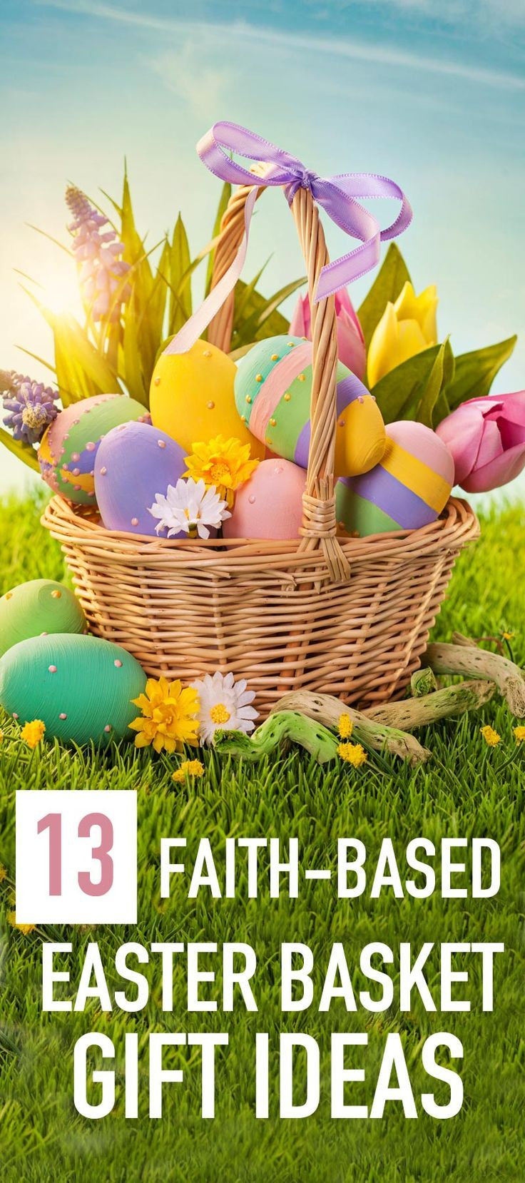 32 cute easter gifts for toddlers and babies chocolate easter 32 cute easter gifts for toddlers and babies negle Image collections
