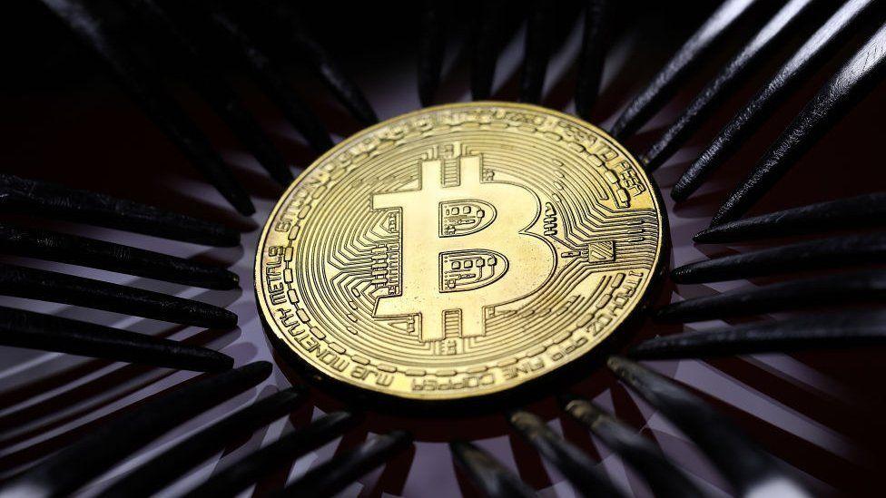 Regulator warns investors off Bitcoin Bitcoin price