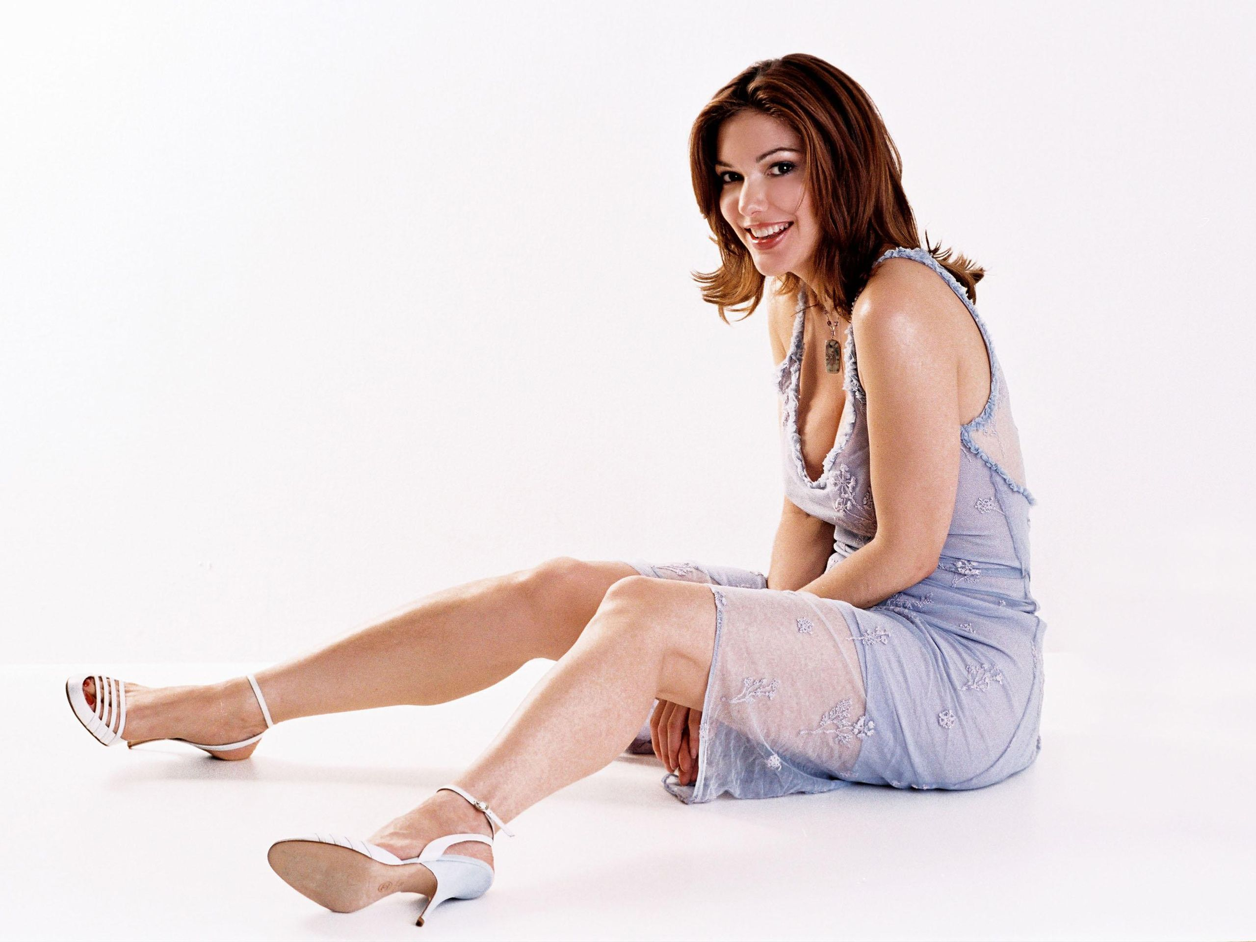 Laura Harring | ♥ Laura Harring | Pinterest | Actresses ...