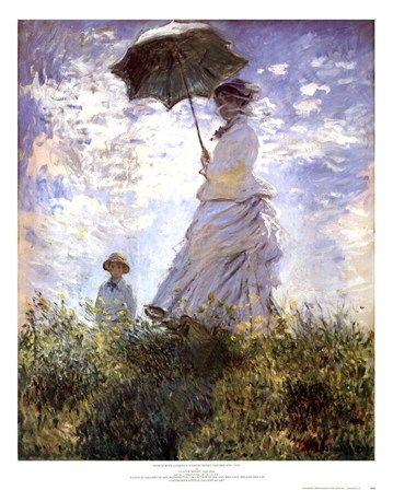 Pin By Fi Lemonka On Art Artist Pinterest Claude Monet Monet