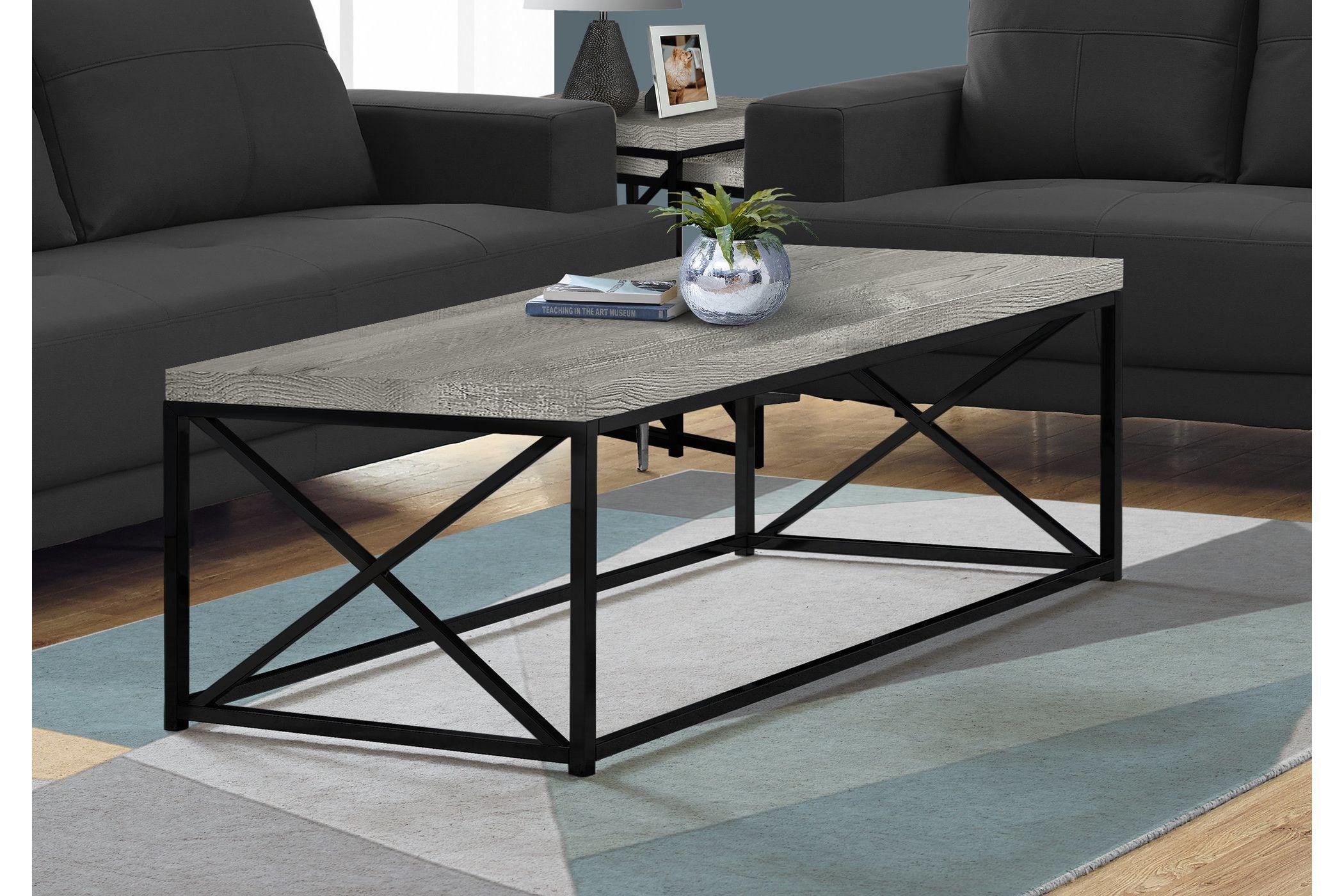 Grey Reclaimed Wood Coffee Table At Gardner White Coffee Table Coffee Table Wood Living Room Coffee Table [ 1400 x 2100 Pixel ]