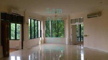 For Rent: Villa Ampang Condo Location: Ampang Hilir, Kuala Lumpur Type: Condo/Serviced Residence Price: RM2800 Size: 1000 sqft  Kriyson 0173171623